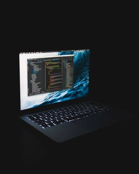Day 3 OSCP | Kali Linux Services