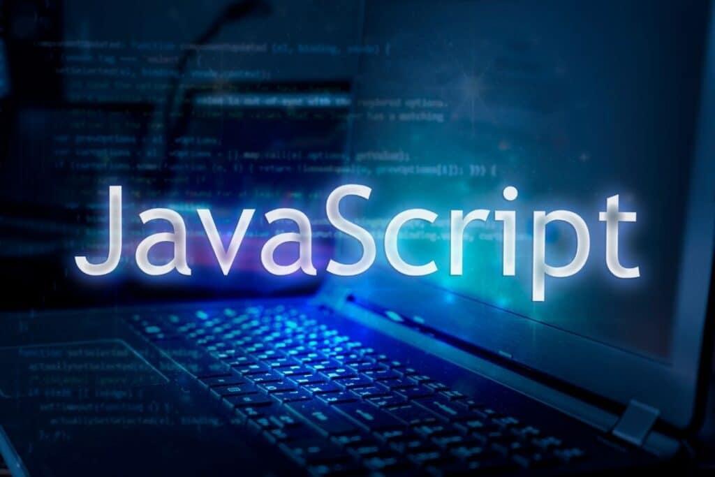 Javascript programming language for hackers