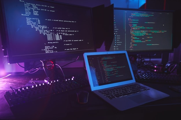 What Programming Language Do Hackers Use in 2021?