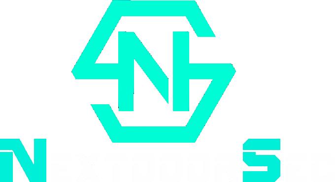 NextdoorSec