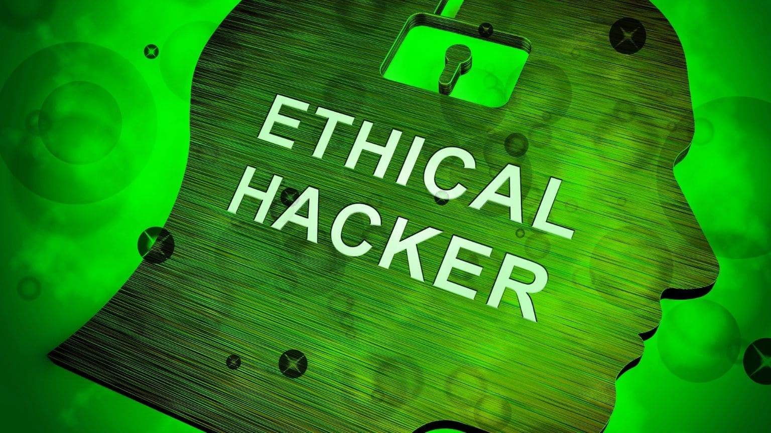 how to become hacker for government (1)