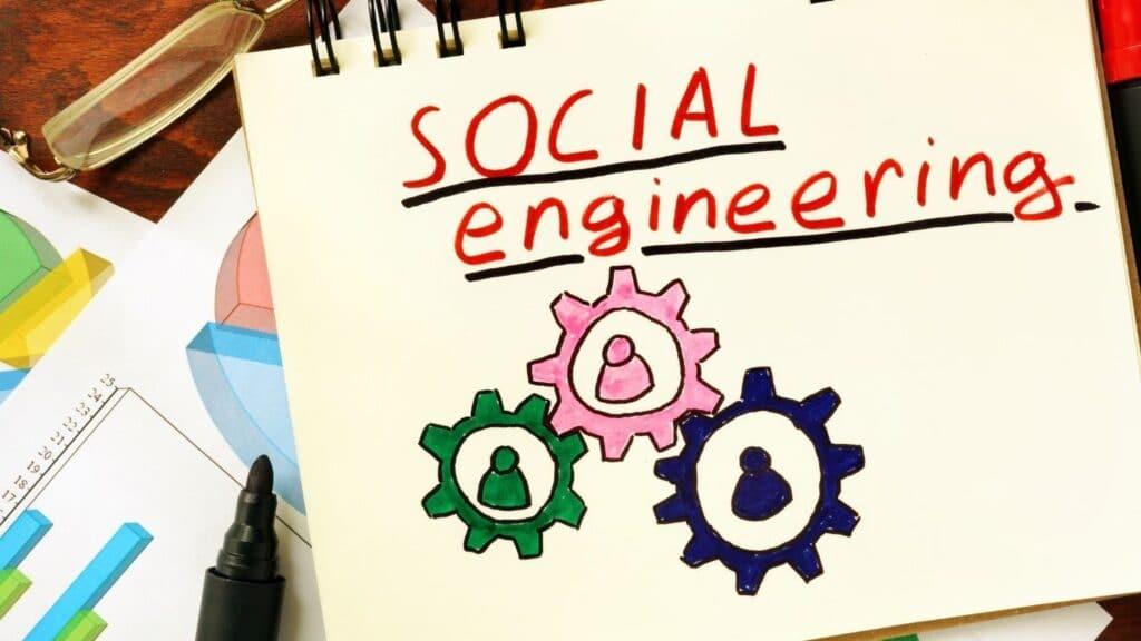 Types of Social Engineering Attacks (1)